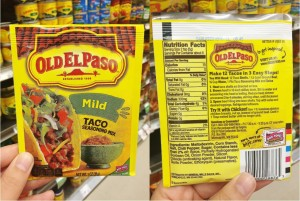 Old-El-Paso-Taco-Seasoning-Ingredients