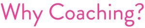 whycoach